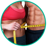 health-and-weight-management